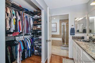 Photo 16: LAKESIDE Condo for sale : 2 bedrooms : 9728 Marilla Dr. #709