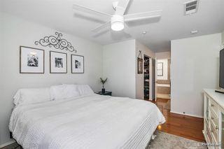 Photo 15: LAKESIDE Condo for sale : 2 bedrooms : 9728 Marilla Dr. #709