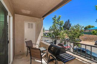 Photo 20: LAKESIDE Condo for sale : 2 bedrooms : 9728 Marilla Dr. #709