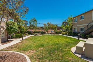 Photo 22: LAKESIDE Condo for sale : 2 bedrooms : 9728 Marilla Dr. #709