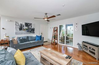 Photo 4: LAKESIDE Condo for sale : 2 bedrooms : 9728 Marilla Dr. #709
