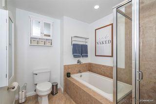 Photo 18: LAKESIDE Condo for sale : 2 bedrooms : 9728 Marilla Dr. #709