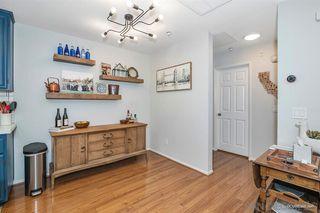 Photo 9: LAKESIDE Condo for sale : 2 bedrooms : 9728 Marilla Dr. #709