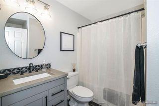 Photo 11: LAKESIDE Condo for sale : 2 bedrooms : 9728 Marilla Dr. #709