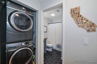 Photo 10: LAKESIDE Condo for sale : 2 bedrooms : 9728 Marilla Dr. #709