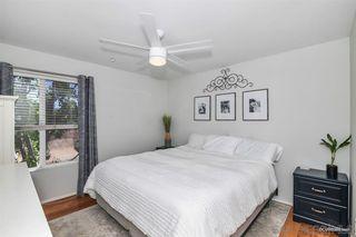 Photo 13: LAKESIDE Condo for sale : 2 bedrooms : 9728 Marilla Dr. #709