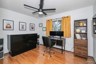 Photo 12: LAKESIDE Condo for sale : 2 bedrooms : 9728 Marilla Dr. #709