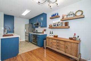 Photo 6: LAKESIDE Condo for sale : 2 bedrooms : 9728 Marilla Dr. #709