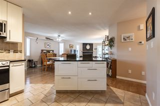 Photo 12: 21 65 CRANFORD Drive: Sherwood Park House Half Duplex for sale : MLS®# E4201174