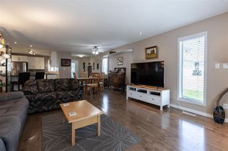 Photo 21: 21 65 CRANFORD Drive: Sherwood Park House Half Duplex for sale : MLS®# E4201174