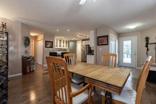 Photo 15: 21 65 CRANFORD Drive: Sherwood Park House Half Duplex for sale : MLS®# E4201174