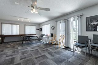 Photo 45: 21 65 CRANFORD Drive: Sherwood Park House Half Duplex for sale : MLS®# E4201174