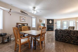 Photo 14: 21 65 CRANFORD Drive: Sherwood Park House Half Duplex for sale : MLS®# E4201174