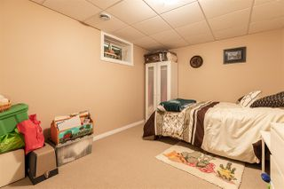 Photo 37: 21 65 CRANFORD Drive: Sherwood Park House Half Duplex for sale : MLS®# E4201174