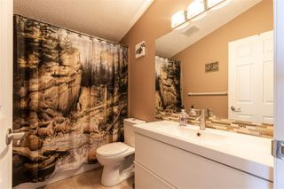 Photo 28: 21 65 CRANFORD Drive: Sherwood Park House Half Duplex for sale : MLS®# E4201174