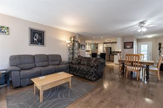 Photo 18: 21 65 CRANFORD Drive: Sherwood Park House Half Duplex for sale : MLS®# E4201174