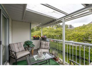 "Photo 19: 36 19797 64 Avenue in Langley: Willoughby Heights Townhouse for sale in ""Cheriton Park"" : MLS®# R2465339"