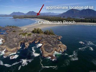 Photo 2: 1220 Lynn Rd in TOFINO: PA Tofino Land for sale (Port Alberni)  : MLS®# 841948