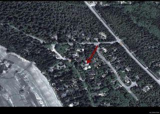 Photo 1: 1220 Lynn Rd in TOFINO: PA Tofino Land for sale (Port Alberni)  : MLS®# 841948