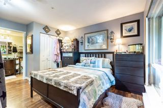 Photo 2: 7 2120 CENTRAL Avenue in PORT COQUITLAM: Condo for sale : MLS®# R2459741