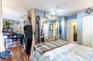 Photo 3: 7 2120 CENTRAL Avenue in PORT COQUITLAM: Condo for sale : MLS®# R2459741