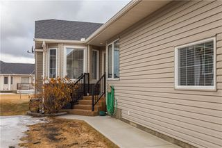 Photo 24: 1805 RIVERSIDE Drive NW: High River Semi Detached for sale : MLS®# C4293138