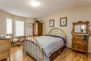 Photo 9: 1805 RIVERSIDE Drive NW: High River Semi Detached for sale : MLS®# C4293138