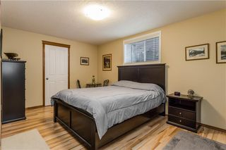 Photo 16: 1805 RIVERSIDE Drive NW: High River Semi Detached for sale : MLS®# C4293138