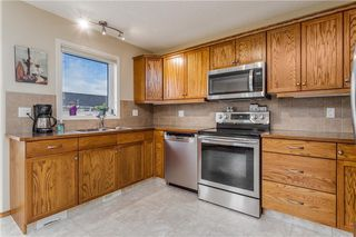 Photo 6: 1805 RIVERSIDE Drive NW: High River Semi Detached for sale : MLS®# C4293138