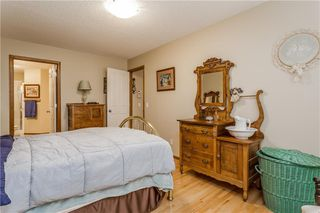 Photo 10: 1805 RIVERSIDE Drive NW: High River Semi Detached for sale : MLS®# C4293138