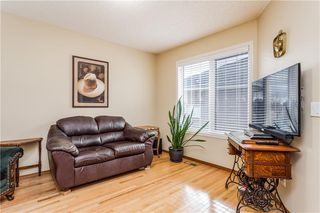 Photo 18: 1805 RIVERSIDE Drive NW: High River Semi Detached for sale : MLS®# C4293138