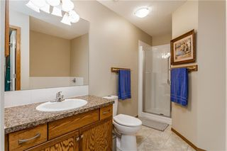 Photo 11: 1805 RIVERSIDE Drive NW: High River Semi Detached for sale : MLS®# C4293138