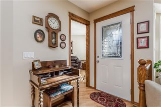Photo 20: 1805 RIVERSIDE Drive NW: High River Semi Detached for sale : MLS®# C4293138