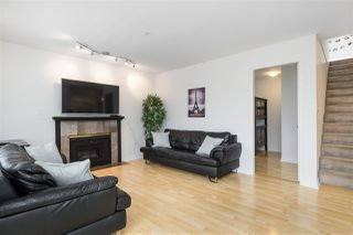 "Photo 16: 224 2960 E 29TH Avenue in Vancouver: Collingwood VE Townhouse for sale in ""Heritage Gate"" (Vancouver East)  : MLS®# R2475441"