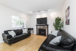"Photo 17: 224 2960 E 29TH Avenue in Vancouver: Collingwood VE Townhouse for sale in ""Heritage Gate"" (Vancouver East)  : MLS®# R2475441"