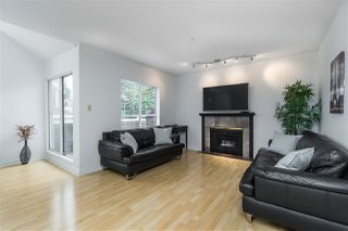 "Photo 14: 224 2960 E 29TH Avenue in Vancouver: Collingwood VE Townhouse for sale in ""Heritage Gate"" (Vancouver East)  : MLS®# R2475441"