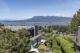 Photo 38: 1948 SASAMAT Place in Vancouver: Point Grey House for sale (Vancouver West)  : MLS®# R2477014