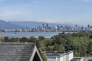 Photo 40: 1948 SASAMAT Place in Vancouver: Point Grey House for sale (Vancouver West)  : MLS®# R2477014