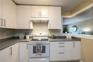 Photo 5: 202 3240 Glasgow Ave in Saanich: SE Quadra Condo Apartment for sale (Saanich East)  : MLS®# 844497