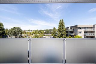 Photo 14: 202 3240 Glasgow Ave in Saanich: SE Quadra Condo for sale (Saanich East)  : MLS®# 844497