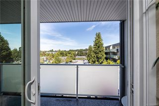 Photo 12: 202 3240 Glasgow Ave in Saanich: SE Quadra Condo Apartment for sale (Saanich East)  : MLS®# 844497