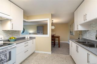 Photo 7: 202 3240 Glasgow Ave in Saanich: SE Quadra Condo for sale (Saanich East)  : MLS®# 844497