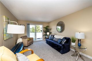 Photo 10: 202 3240 Glasgow Ave in Saanich: SE Quadra Condo Apartment for sale (Saanich East)  : MLS®# 844497