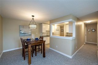 Photo 9: 202 3240 Glasgow Ave in Saanich: SE Quadra Condo for sale (Saanich East)  : MLS®# 844497