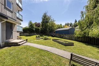 Photo 3: 202 3240 Glasgow Ave in Saanich: SE Quadra Condo Apartment for sale (Saanich East)  : MLS®# 844497