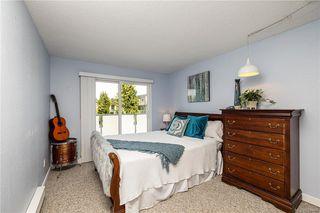Photo 15: 202 3240 Glasgow Ave in Saanich: SE Quadra Condo Apartment for sale (Saanich East)  : MLS®# 844497