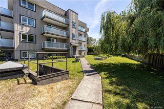 Photo 2: 202 3240 Glasgow Ave in Saanich: SE Quadra Condo Apartment for sale (Saanich East)  : MLS®# 844497