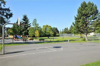Photo 19: 202 3240 Glasgow Ave in Saanich: SE Quadra Condo for sale (Saanich East)  : MLS®# 844497