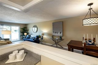 Photo 8: 202 3240 Glasgow Ave in Saanich: SE Quadra Condo for sale (Saanich East)  : MLS®# 844497