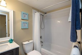 Photo 17: 202 3240 Glasgow Ave in Saanich: SE Quadra Condo for sale (Saanich East)  : MLS®# 844497